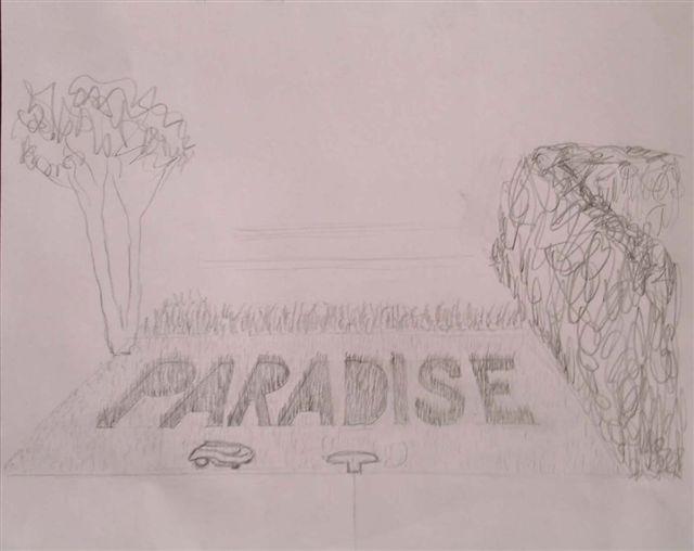 paradise skizz370