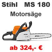 MS180